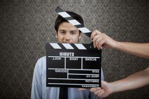 Выпускники! Информируем вас о наборах в учебные классы (студии) актерского мастерства