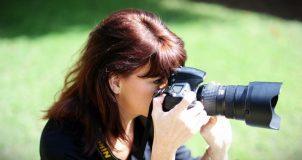 Рекомендации по выбору школы фотографии
