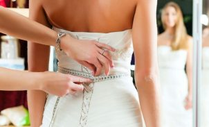 С чем связана популярность курсов кройки и шитья