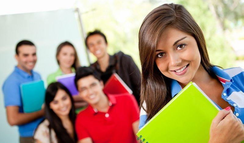 Сколько стоят краткосрочные курсы с трудоустройством